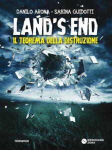 lands_end_teorema_della_distruzione