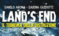 lands_end_teorema_della_distruzione_crop